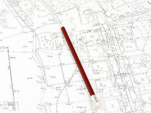Mapy docelów prawnych